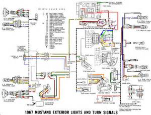 1969 ford custom 500 wiring diagram 1969 get free image about wiring diagram