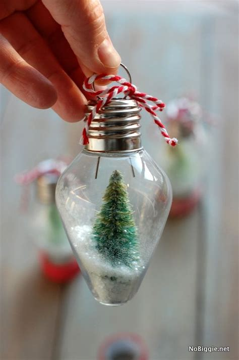 Used Ornaments - the 95 best images about light bulb crafts on