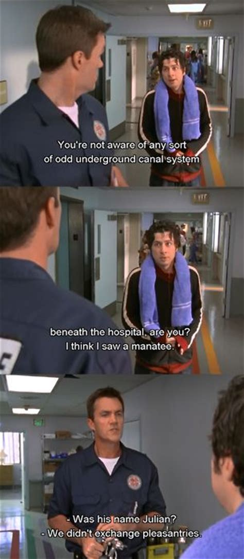 Scrubs Meme - scrubs tv movies pinterest scrubs manatees and so