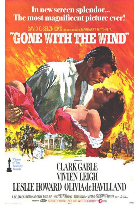 with the wind images with the wind now synopsis and info