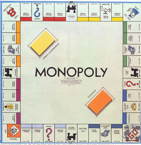 when can u buy houses in monopoly monopoly