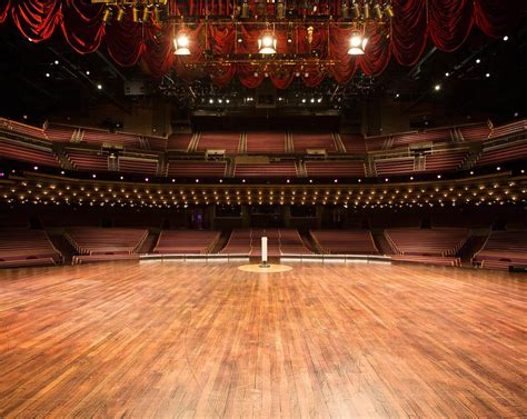 grand ole opry house grand ole opry venue rentals