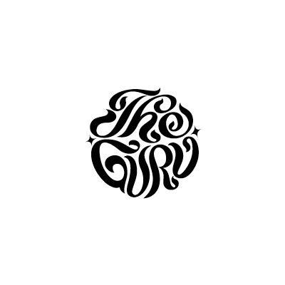 design logo guru the guru logo logo design gallery inspiration logomix