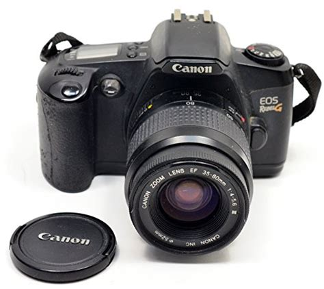 recommended film cameras best 35mm film cameras 2016 top 10 35mm film cameras