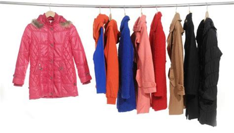 Konveksi Tas Hydrococo Keperluan Event fitinline jahit baju konveksi baju seragam kerja
