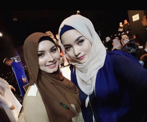 film malaysia paling sedih siapa sebenarnya bakal isteri hafiz hamidun iaitu joy