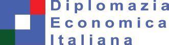 consolato generale d italia hannover consolato generale hannover