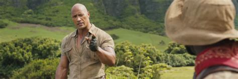 dwayne johnson tattoo welcome to the jungle dwayne johnson on jumanji 2 and reteaming with kevin hart