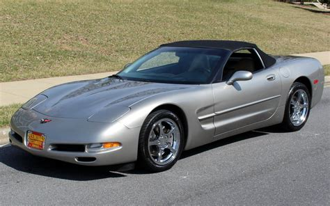 corvette ls1 specs 2001 chevrolet corvette 2001 chevrolet corvette