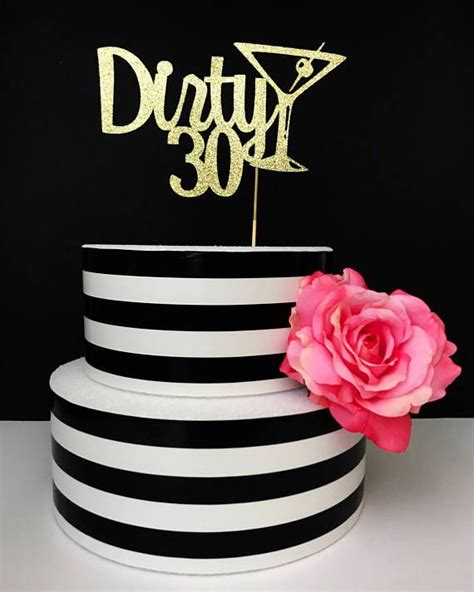 30th Birthday Cake by The 25 Best 30th Birthday Cakes Ideas On 30