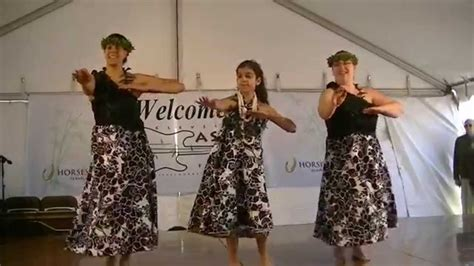 traditional hawaiian chants traditional hawaiian hula with chanting and gourd