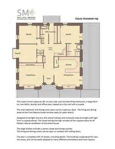 Square House Plans by Classic Square House Plan Skillful Means Design Build