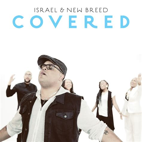 Cd Ori Decade The Best Of Israael Houghton New Breed 2 Cds israel houghton readies new new album