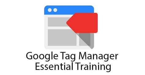 google design manager google tag manager gtm essential training in singapore