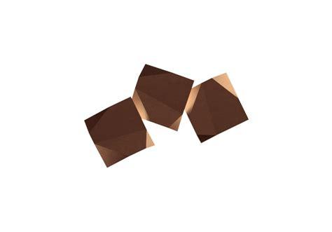 vibia origami vibia origami applique milia shop