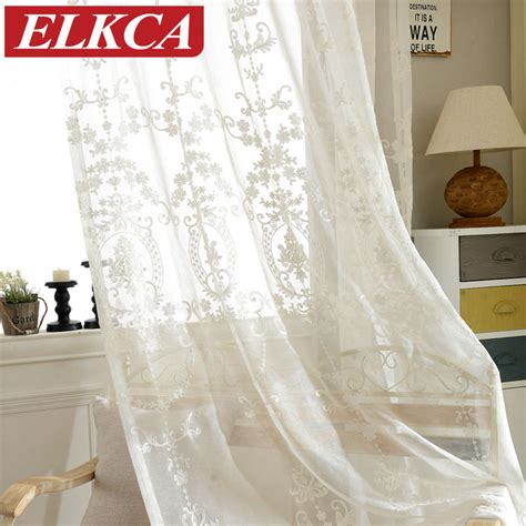 stunning white curtains for bedroom ideas rugoingmyway stunning white curtains for bedroom ideas rugoingmyway