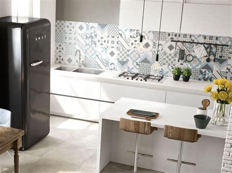 pannelli piastrelle cucina rivestimento cucina effetto cementina quilt iperceramica