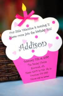 a simple favor custom birthday invitations