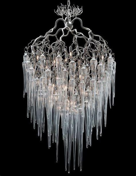 Best Chandelier Brands 10 Best Images About Brand Egmond Lighting On Delphiniums Lighting And Heilbronn