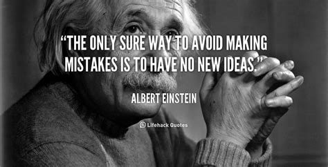 5 mistakes people make when living together before they 11 life lessons from albert einstein