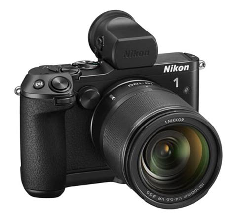d500 bodies and more in stock at grays of westminster