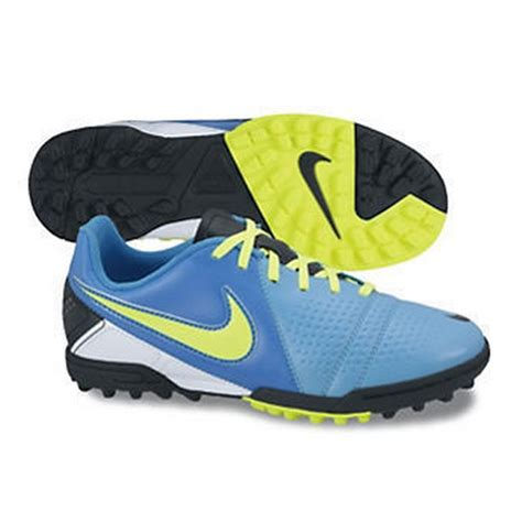 coaching shoes football image gallery nike coaching shoes
