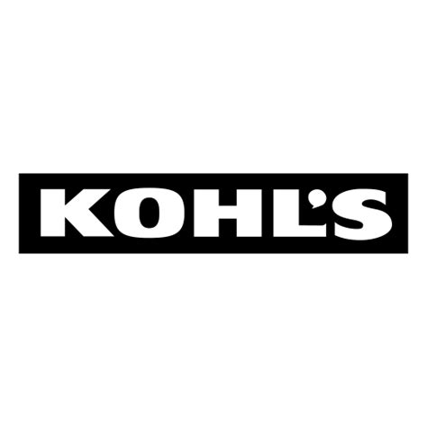 Kohl S Demand Letter kohl s small step in the right direction kohl s