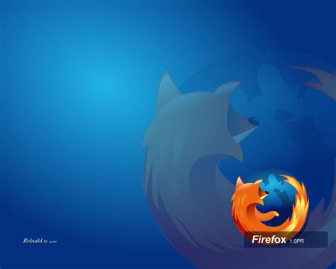 background themes mozilla firefox computer wallpapers firefox wallpapers