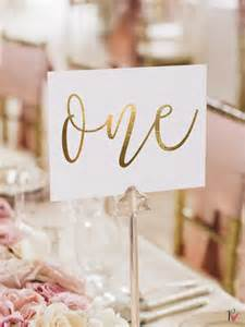 Table Names Wedding 25 Best Ideas About Table Names On Wedding Table Names Wedding Table Plans And