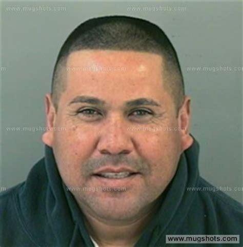 El Paso Arrest Records Arrest In El Paso Tx Images