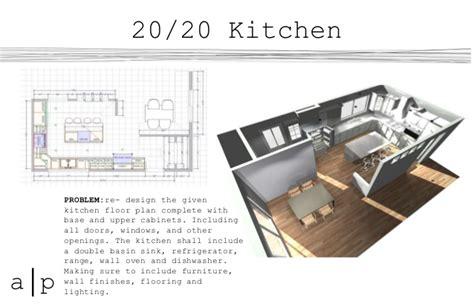 kitchen design portfolio amazing kitchen design portfolio h53 about small home