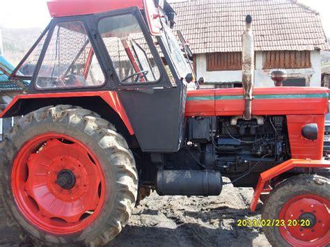 vand tractor   stare fff buna pret preturi vand