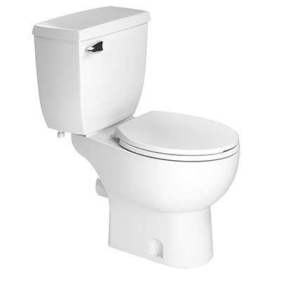 toilets toilet seats bidets toilet accessories