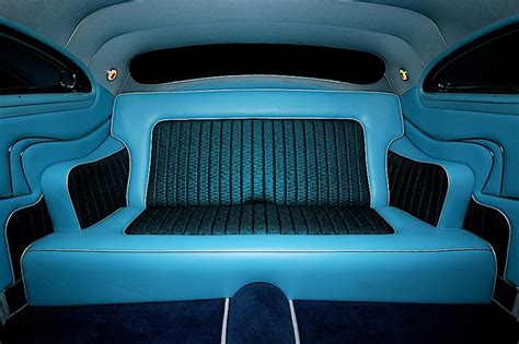 abc auto upholstery 61 best images about interiors on pinterest upholstery