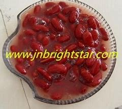 s k vegetables corp canned vegetable products diytrade china manufacturers