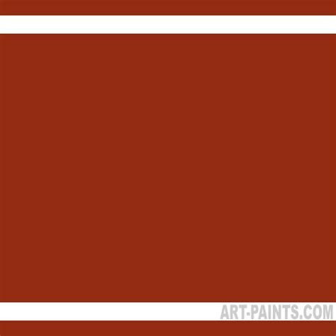 burnt orange metallic special fx metal and metallic paints 4338 burnt orange paint burnt