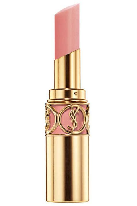 Lipstik Lancome 18 warna lipstik merek terkenal