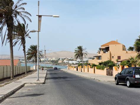 appartamento vista mare appartamento vista mare in vendita costa calma fuerteventura