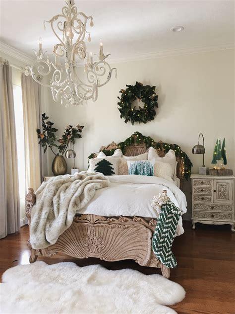christmas decorating ideas home bunch interior