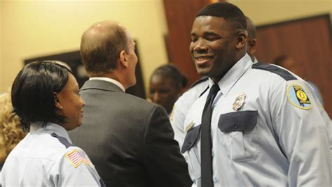 Alabama Department Of Corrections Records Alabama Department Of Corrections Holds Graduation Ceremony Thursday The Selma Times