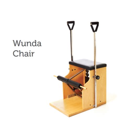 Wunda Chair by Books Resources Archives Organics