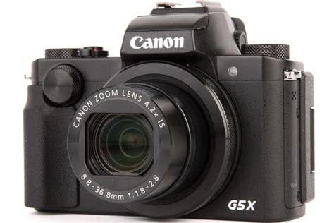 canon g5 canon powershot g5 x review what digital
