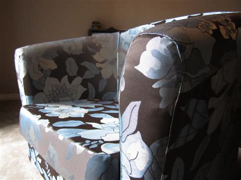 How Do You Reupholster A by Crafts How To Reupholster A Chair