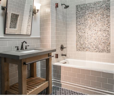 bathroom tile stores wall mosaic floor tile the tile shop