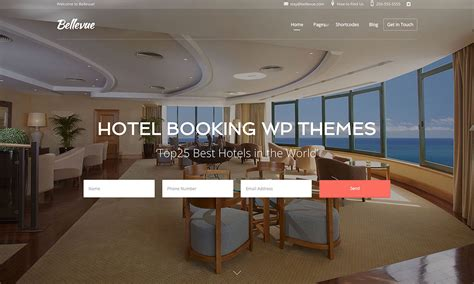 best hotel booking 30 best hotel apartment vacation home booking