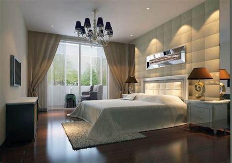illuminazione letto illuminazione per da letto con camere da letto l