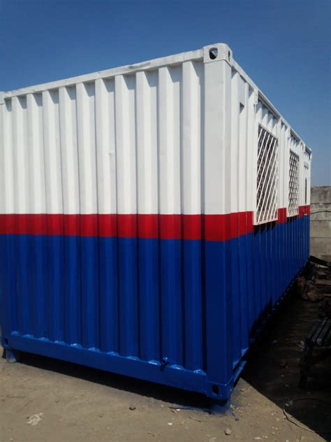 jual container kantor  aceh jaya container modifikasi