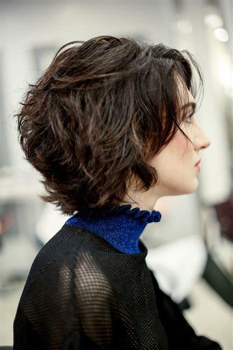 cortes para mucho pelo corte pixie m 225 s de moda que nunca el pelo corto est 225 de