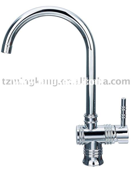 amazon grohe kitchen faucets 100 amazon grohe kitchen grohe faucet service manual fixya com amazon com grohe