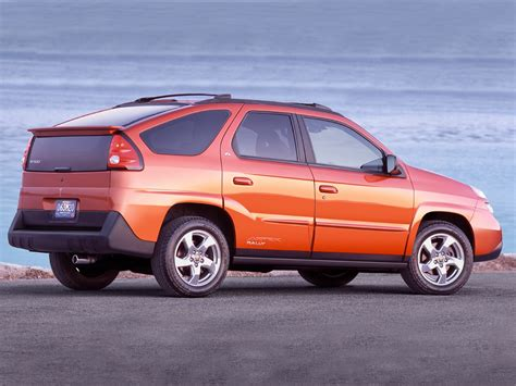blue book value used cars 2005 pontiac aztek spare parts catalogs 2001 pontiac aztek reviews autos post